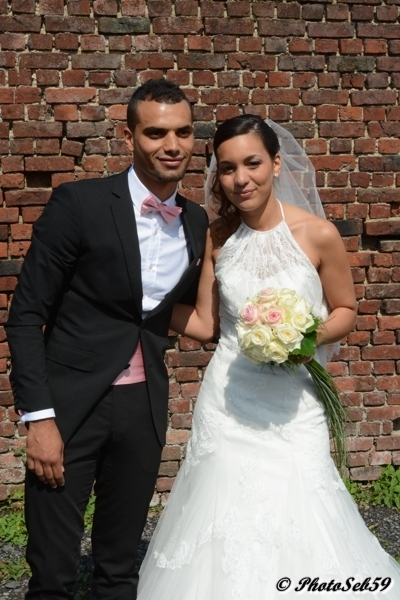 mariage photographe nord valenciennes