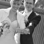 photographe mariage lievin