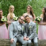 photographe mariage gay lille.