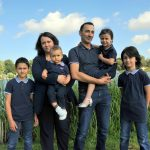 la shootingbox famille photoseb59 hauts de france