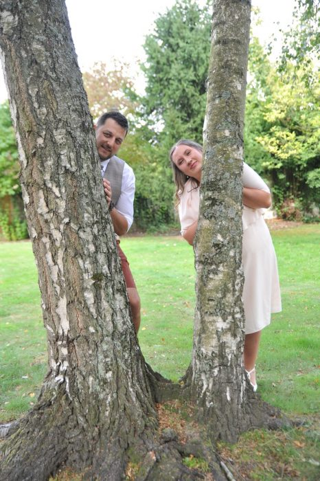 photographe mariage auchy les orchies